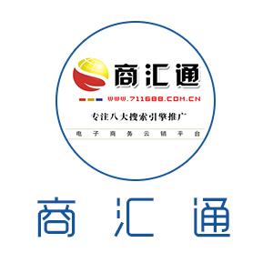 天津网络推广公司